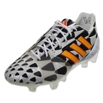 adidas Nitrocharge 1.0 TRX FG (Battle Pack)