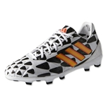 adidas Nitrocharge 2.0 TRX FG (Battle Pack)