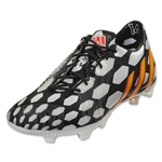 adidas Predator Instinct FG (Battle Pack)