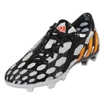 adidas Predator Absolion Instinct FG (Battle Pack)