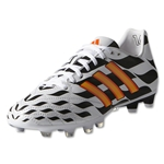 adidas 11Nova TRX FG (Battle Pack)