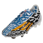 adidas F50 adizero FG Messi (Battle Pack)