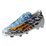 adidas F10 FG Messi (Battle Pack)