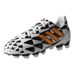 adidas Nitrocharge 2.0 TRX FG Junior (Battle Pack)