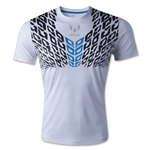 adidas F50 Messi Poly T-Shirt