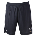 adidas F50 Messi Training Short