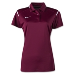 Nike Women's Gameday Polo (Cardinal)