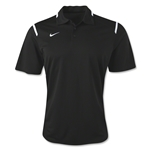 Nike Gameday Polo (Black)