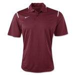 Nike Gameday Polo (Cardinal)