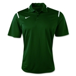 Nike Gameday Polo (Dark Green)