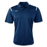 Nike Gameday Polo (Navy)