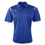 Nike Gameday Polo (Royal)