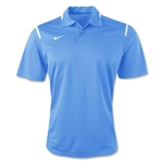 Nike Gameday Polo (Sky)