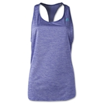 adidas Boyfriend Crush Tank (Purple)