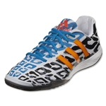 adidas Freefootball Topsala Messi (Battle Pack)