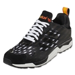 adidas ZX 5000 RSPN Running Shoe (Battle Pack)