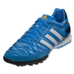 adidas 11Nova TF (Solar Blue/Running White/Black)