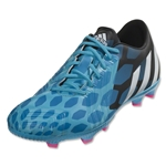 adidas Predator Absolado Instinct FG (Solar Blue/Running White/Black)