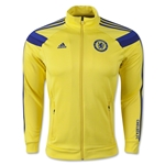 Chelsea Away 2014 Anthem Jacket