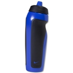 Nike Sport Performance Water Bottle (Royal)