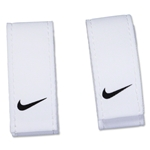Nike T Sleeve Wrap (White)