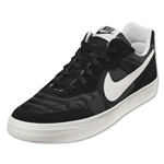 Nike NSW Tiempo Trainer (black/med gum brown/ivory)
