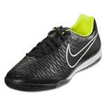 Nike Magista Onda IC (Black/Volt)