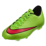 Nike Junior Mercurial Victory V FG