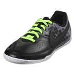 Nike Elastico II Junior (Black/Cool Grey/Volt)