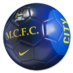Manchester City Prestige Ball