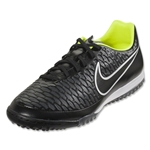 Nike Magista Onda TF (Black/Volt)