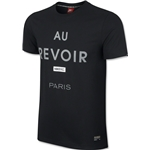 Nike FC Au Revoir Top (Black)
