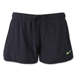 Nike Just Kickin' It 2-n-1 Short (Bk/Fg)
