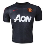 Manchester United 14/15 Prematch Top