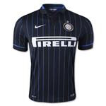 Inter Milan 14/15 Jersey de Futbol Local