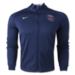 Paris Saint-Germain N98 Jacket