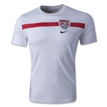 USA Core T-Shirt