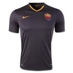 AS Roma 14/15 Third Soccer Jersey