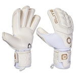 Elite Real Glove