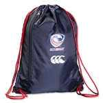 USA Rugby Sackpack