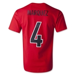 Marquez Player T-Shirt