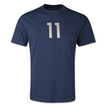 Nasri Player T-Shirt