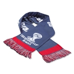 USA 2014 FIFA World Cup Brazil(TM) Scarf