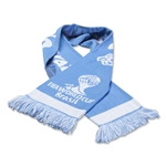 Greece 2014 FIFA World Cup Brazil(TM) Scarf