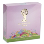 2014 FIFA World Cup Brazil(TM) Women's Passion Perfume