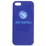 Napoli iPhone 5/5S Phone Case