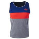 adidas Originals LL2 Tank Top (Sv/Ro)