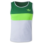 adidas Originals LL2 Tank Top (Wh/Gr)