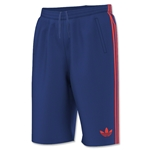 adidas Originals Heritage Short (Ro/Sc)