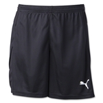 PUMA IT evoTRG Shorts (Black)